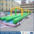 Funny inflatable slip n slide inflatable slide the city