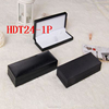 Black Presentation Box Gift Box Fountain Roller ball Pen Case