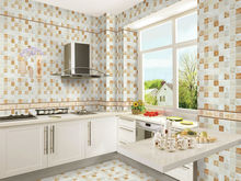 United states ceramic tile company,Ceramic lining tiles