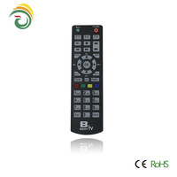 8 in 1 universal remote control urc22b codes