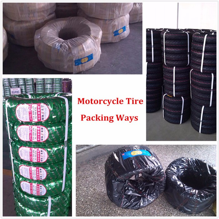Light truck tire 4.00-12 4.50-12 5.00-12 D-5151 three wheels tire