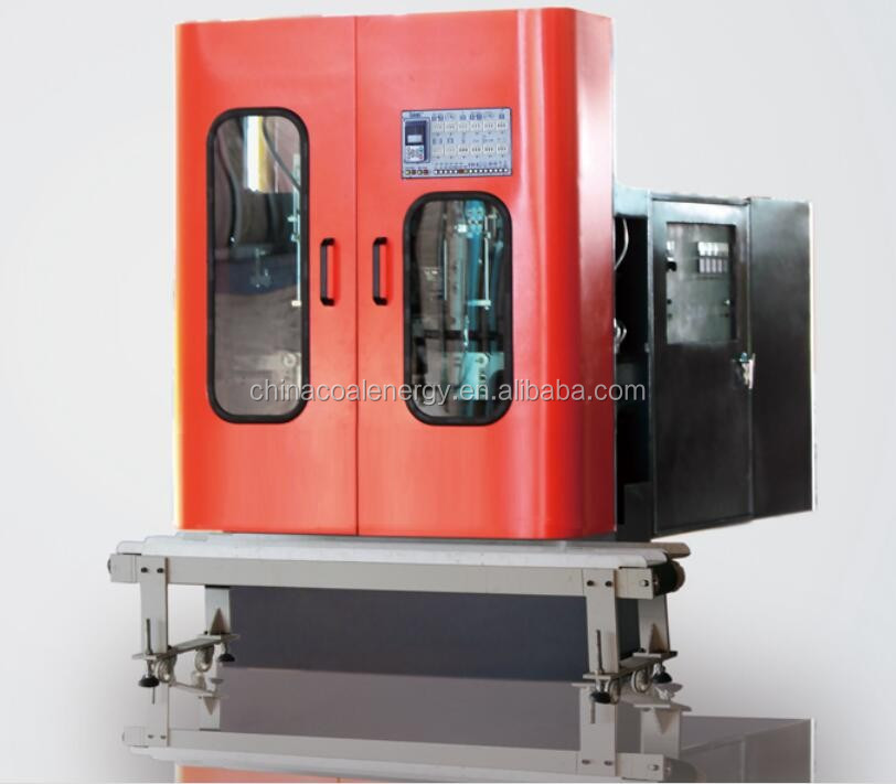 low cost plastic injection molding machine