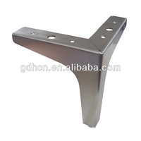 130mm 70mm Tall table leg,BSN,simple
