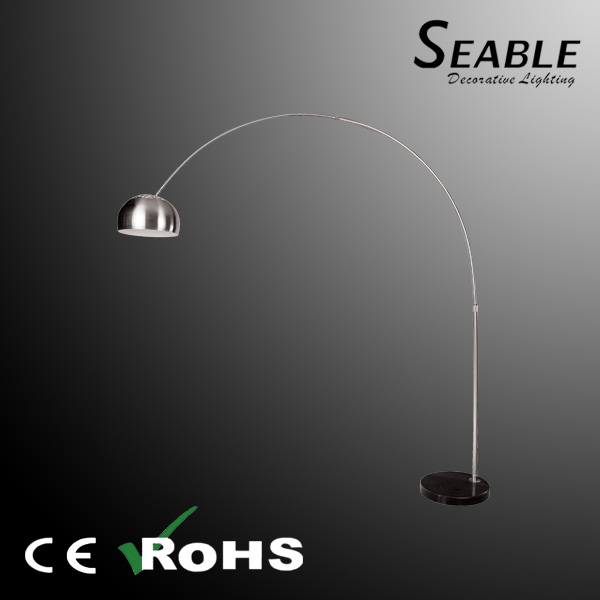 led fish lamp, led fish lamp suppliers and manufacturers at, Reel Combo