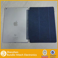 Front Back Case for iPad Air/iPad 5