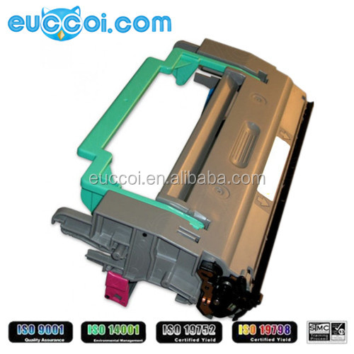 M-PagePro 1300HC (1710567-001 1710567-002) compatible black laser printer cartridge for Konica Minolta printers