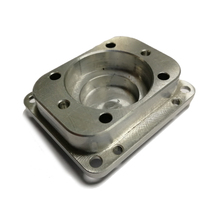 OEM CNC Machining Metal Parts For Automaiton Systems