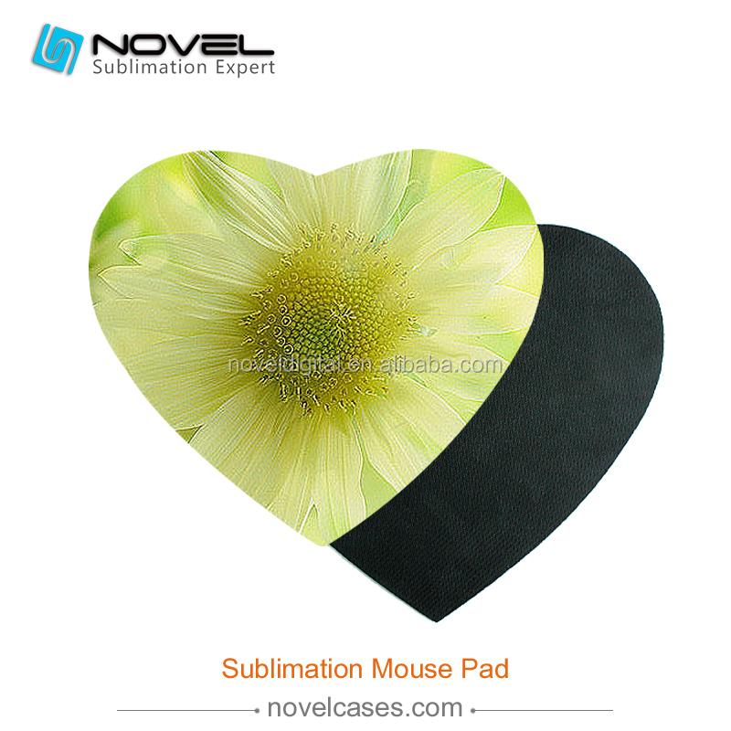 mouse pad -5.jpg