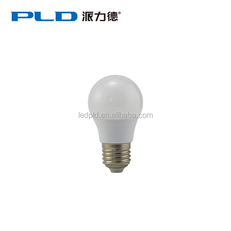 High Quality CE, RoHS Approved aluminium Plastic BL-S3YZ1 3W 200LM LED Bulb <strong>E27</strong>