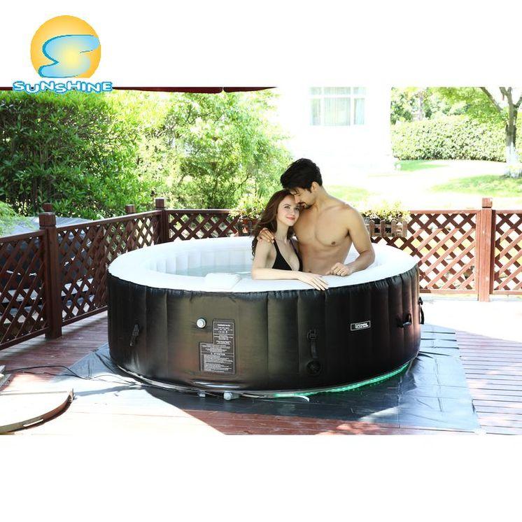 Unique Style Top Grade Hot Tub Bath Mat - Buy Hot Tub Bath Mat ...