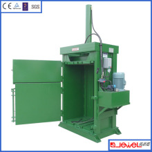 CE top quality largest manufacturer hydraulic karton baler