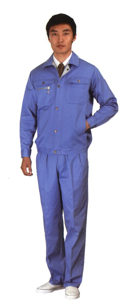 pharmaceutical cleanroom protective clothing garment clothes