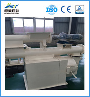 China grass chopper machine for animals feed manufacturer