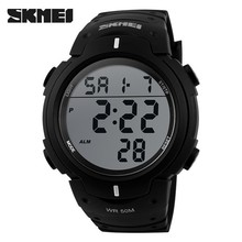Best programmable digital best gifts watches for men