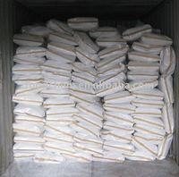 FCC FOOD grade BHT Butylated Hydroxytoluene