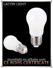 2014 new products on china market 360degree 8w led bulb light 6w gu10 wifi iphone controlled led bulb alibaba website