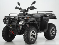 New Chinese 500cc Strong Power ATV for Sale