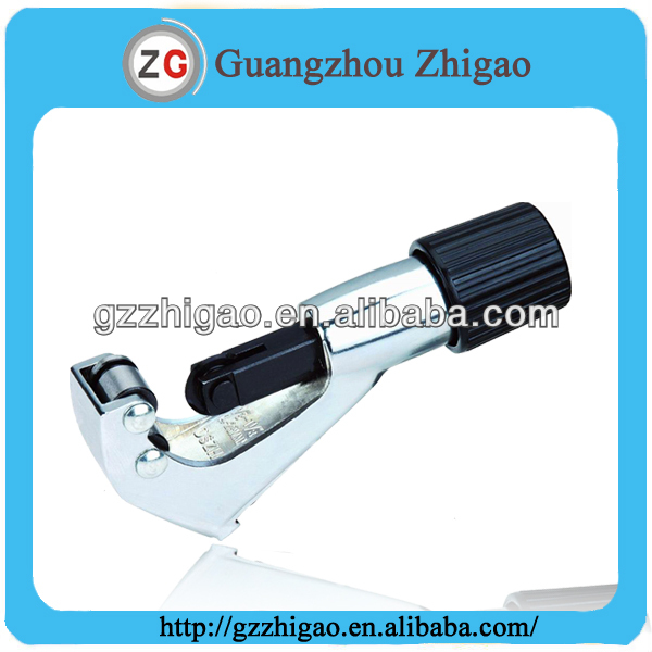 Refrigeration spare parts for Heavy-Duty Copper Tube Cutter(3-28mm) CT-274