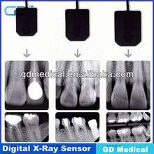 CE Approved Hot Sale Dental RVG/ used medical x-ray equipment DXR-01/02