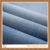 100% cotton denim fabric 9.0oz