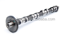 KR Racing Forged Steel Camshaft Manufacture mitsubishi 4m40 pajero