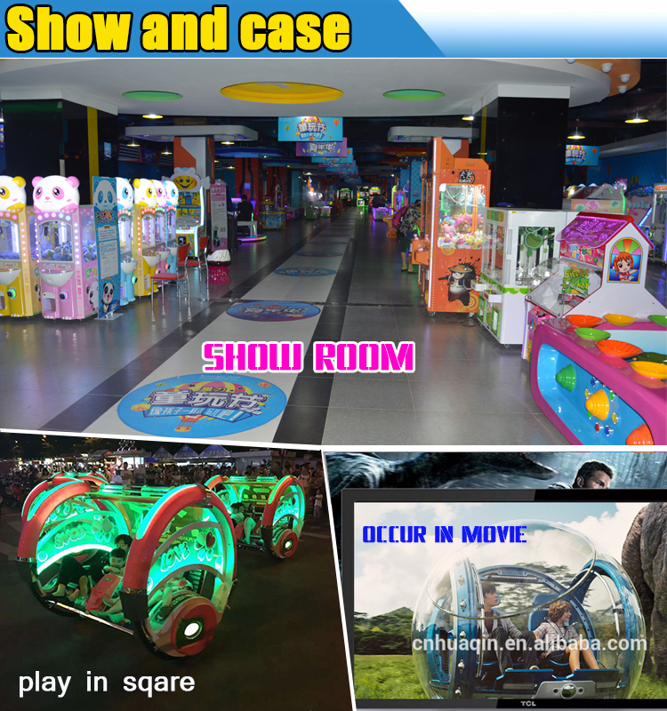 Coin operated arcade game machine car racing swing games machine for kids
