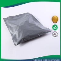 Top Quality Cool Apparel Poly Mail Pe Antistatic Bag