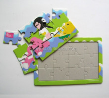 small piece jigsaw puzzles for kids