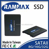 240GB hard drive China 2.5 inch hdd China maxtor
