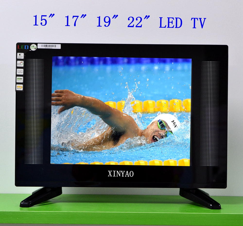 lcd tv parts for sale panels