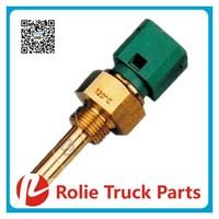 50-433-007 VOLVO Car VOLVO FH12-FH16 1080807 tipper truck digital water temperature sensor