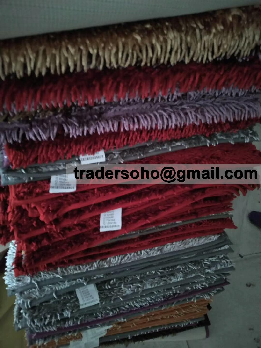 Supply Microfiber Duster from china factory