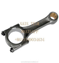 Mitsubishi S4S/S6S 32A19-00012 engine connecting rod for excavator and forklift truck