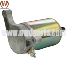 Motorcycle Scooter Starter Motor for YAMAHA BIG BEAR 350 2x4