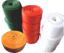 mesh tube netting for bags