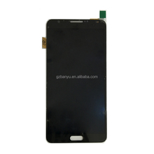 Replacement display lcd touch screen lcd digitizer for samsung galaxy note 3 n9000