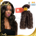 Hot sale virgin wholesale hair fumi hair , Cheap price good quality