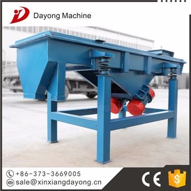 Best price mining rotary drum sieve at home and broad