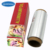 Wholesale Colored Aluminum Foil Roll Type For Hair Salon Beauty Highlighting