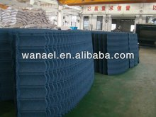 Roofing tiles made in china