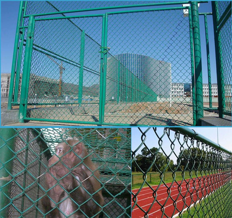 Menards Chain Link Fence Extensions Prices For Sale