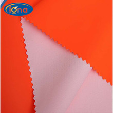 PU Coated Leather manufacturer Glitter leather fabric for handbags and curtains