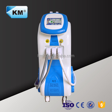 epilight hair removal machine eos ipl rf beauty