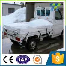 High Quality PVC cargo cover Trailer Tarp/Train Cover Tarpaulin/Cargo Tarpaulin Cover