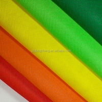 PP nonwoven fabric,cheap price high quality non woven fabric