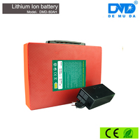 rechargeable solar power ups li ion ultra light deep cycle lifepo4 dry cell 12v 100ah battery with charger