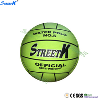 Cheap Hot Sell Water Custom Polo