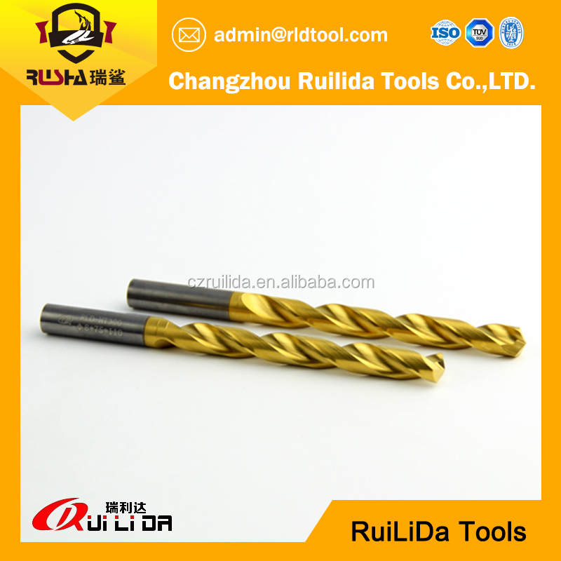 tci tricone bit iadc637 oil drill bit, oil field drilling equipments