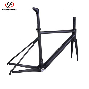 2017 carbon frame bicycle dengfu popular and cheap sport R02 for sale
