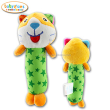 Baby handel bell toy china alibaba toys new born babies baby rattle toys